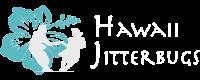 Hawaii Jitterbugs